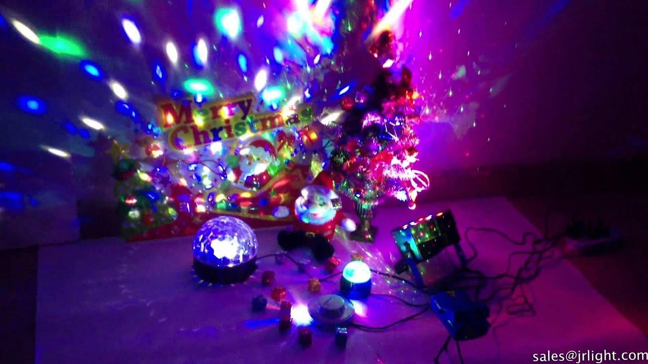 Portable Christmas Lights.Portable Led Christmas Lights Pack Jr Xmas Demo Sales Jrlight Com