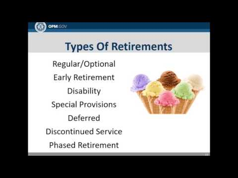 your-federal-retirement-annuity-for-csrs-and-fers