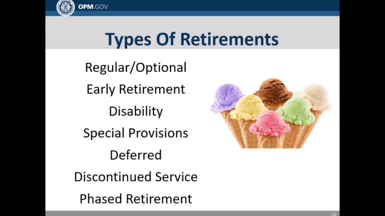 Your federal retirement annuity for csrs and fers youtube your federal retirement annuity for csrs and fers falaconquin