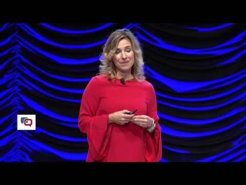 Quality Talks 2016: Alexandra Drane - YouTube