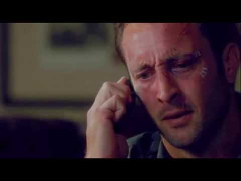 Alex O'Loughlin as Steve McGarrett - All of Me, All of You mp3 letöltés