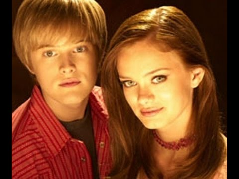 HALLOWEEN MONTH REVIEWS #7: Return To Halloweentown (2006) - Movie Review AKA EPIC RANT