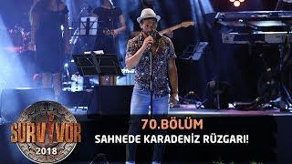 Mustafa Kemal Kurt -