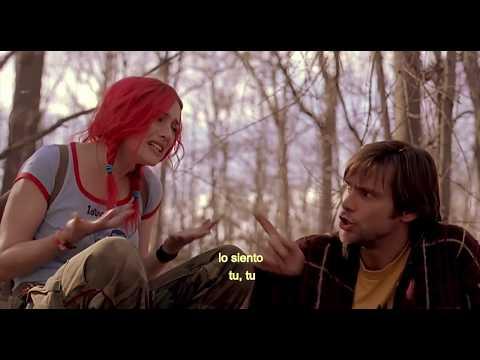 Eternal sunshine of the spotless mind - Trailer Sub Español