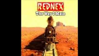 Rednex   The way i mate Rally Remix