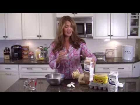 Eggnog French Toast | Stewart's Shops