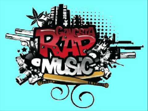 pinagsamasamang malulupet na tagalog rap part 2