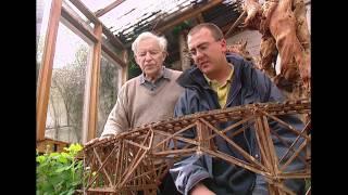 Mark Found - The Garden Railway - Prog.6 - Bridges