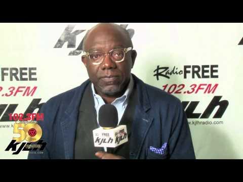 Radio FREE 102.3 KJLH Celebrating 50 Years Mp3