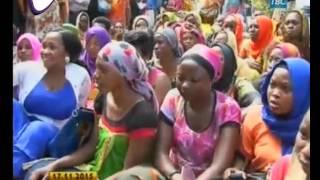 Mh Makonda Aingilia Kati Mgogoro Wa Wafanyakazi Kiwanda Cha Urafiki