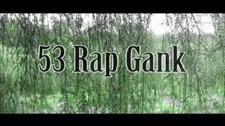 53 rap