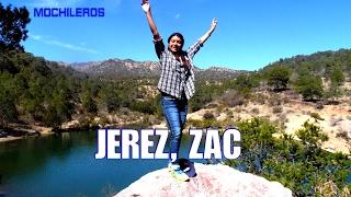 JEREZ ZACATECAS  pueblo magico # 2