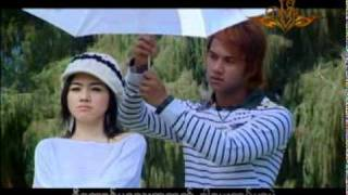 D Kaung Ma Lay A Twat - D Phyo