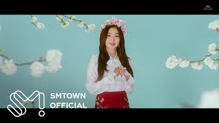 Repeat youtube video [STATION] Red Velvet 레드벨벳_Would U_Trailer #2