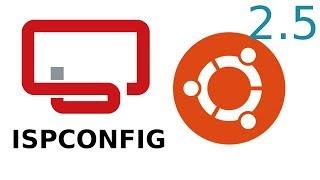 2.5.- Tutorial ISPConfig Apuntar nuestro dominio a nuestro servidor
