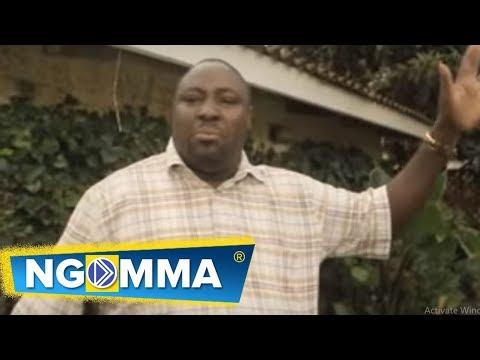 Elijah N Karanja  - Nguka Ndige Nduma Na Kieha (Official Video)