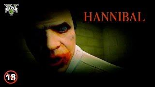 Hannibal [Rockstar Editor Movie] GTA 5 Online