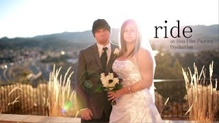 Prescott Resort Wedding - Prescott Arizona Wedding Video & Photography
