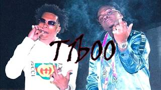 #LILBABY X #GUNNA - BUSINESS IS BUSINESS TYPE BEAT (DRIP HARDER) [PROD. T1b00]