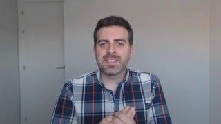 Lanzamiento de mi curso WordPress XXL el 11 de bril