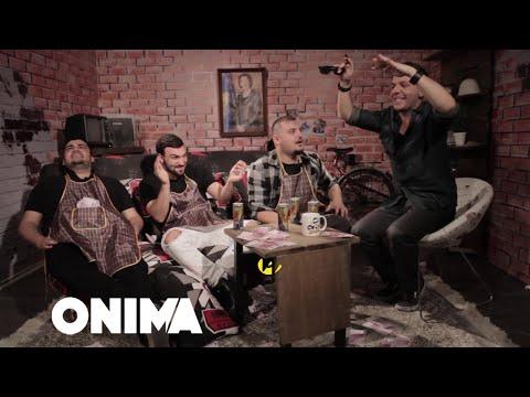 meShukin: Ermal Fejzullahu, Ledri Vula & Lumi B (Emisioni i plote) (9)