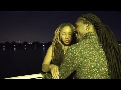 RAS SLICK YOUR LOVE TRAILER HD