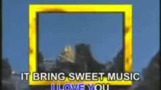 Karaoke  That Wonderful Sound