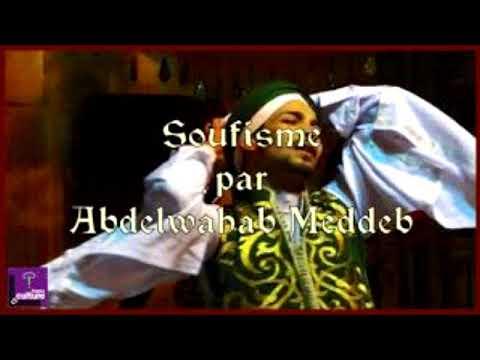 Du soufisme par