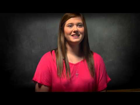 WeTeachTruth.org: Jana — Lake Country Lutheran High School