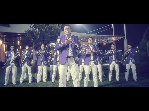 BANDA MS - Romanticas Video mix - dj checoman