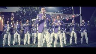 BANDA MS  - Romanticas Video mix   -   dj checoman