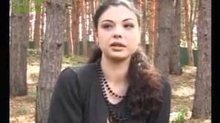 Как похудела Инна Воловичева (ДОМ2)
