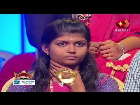 Manyamaha Janangale |  17th October 2017 | Part 06