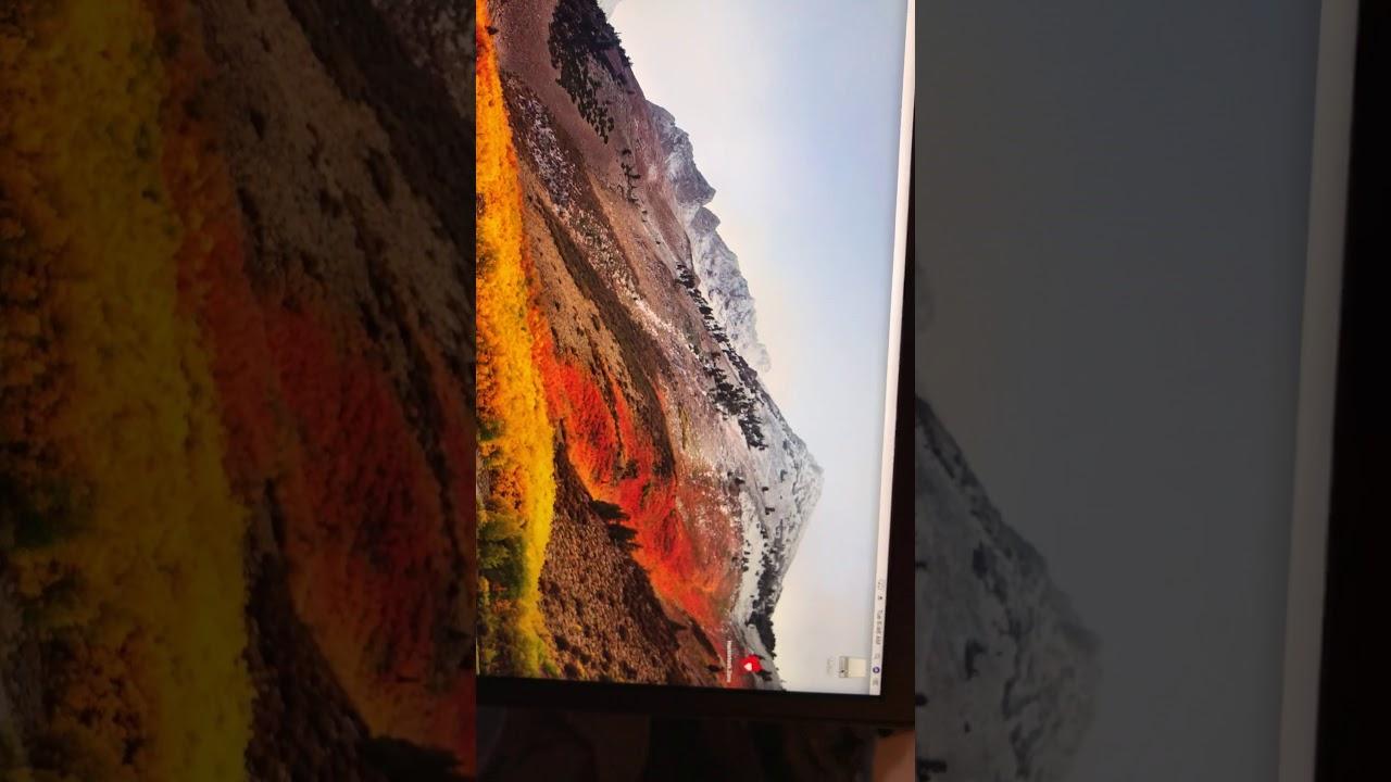Dell latitude e7440 hackintosh high Sierra video 2