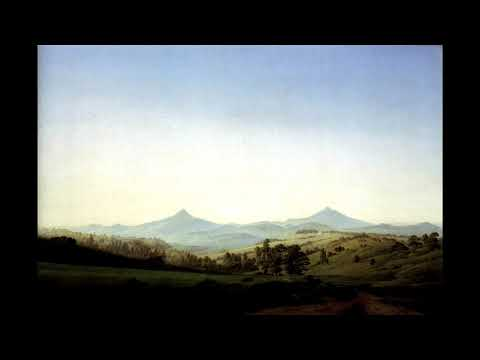 """Carl Stamitz """"Concerto for Viola"""" Ulrich Koch, 1963"""