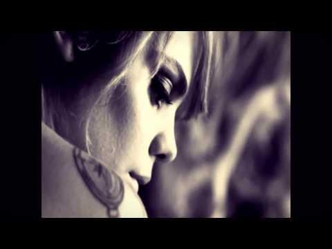 Bedouin Soundclash - 'Brutal Hearts' (Doctor Dru Radio Remix)