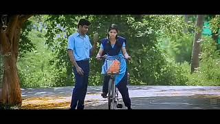 love status tamil