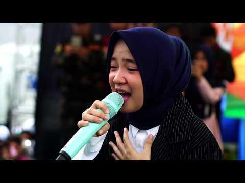 Deen Assalam - Sabyan Gambus Live Slawi Kab Tegal