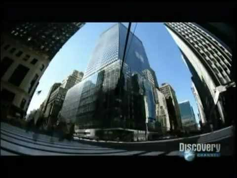 google Documentary - Discovery Channel - YouTube