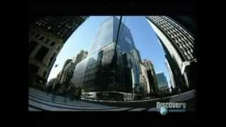google Documentary - Discovery Channel