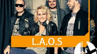 L.A.O.S - Got it together