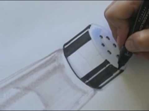 frasco-de-vidrio