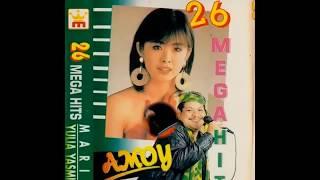 Download lagu MARIO DAN YULIA YASMIN NON STOP KENANGAN IRAMA MANDARIN TEMBANG LAWAS INDONESIA