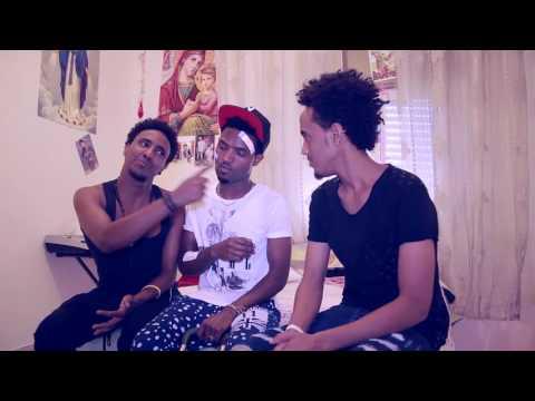 eritrean comedy 2016 Uganda by ERI LOVE HABESHAN VINES Sabela video & photo production