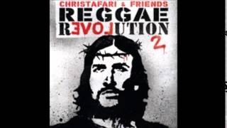 reggae revolution christafari full album