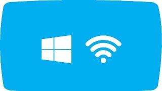 Cómo acelerar Internet en Windows 10