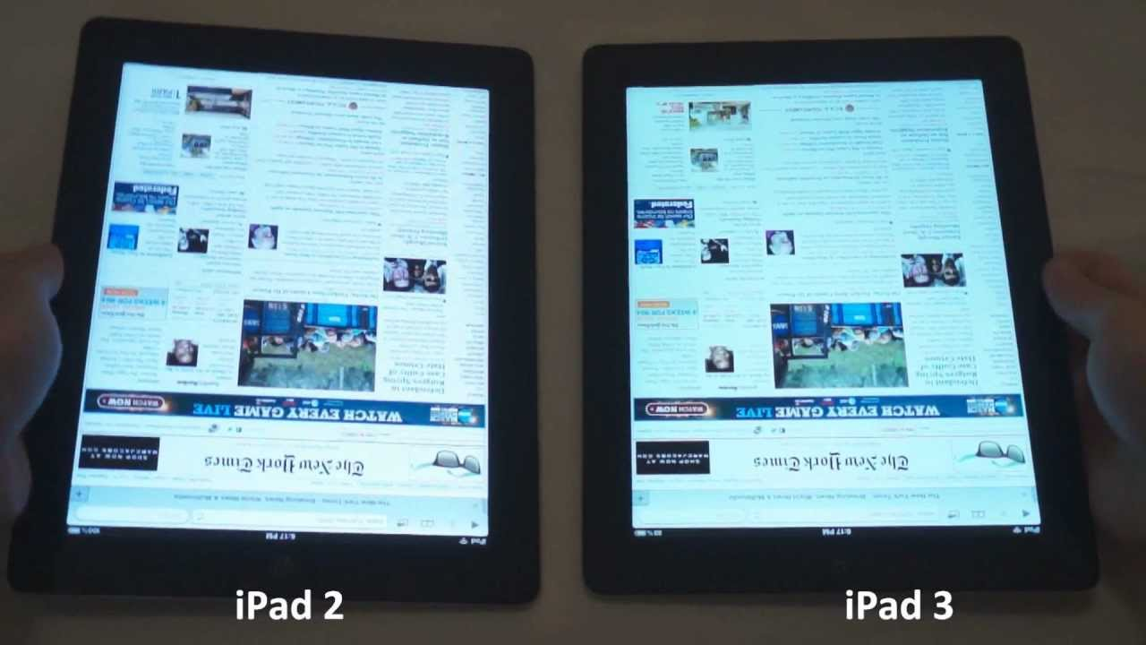 Apple iPad 3,2 Download Drivers
