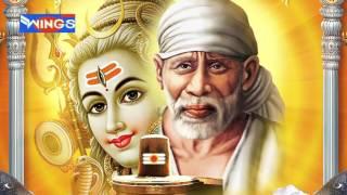 sai-ram-sai-shyam-sai-bhagwan