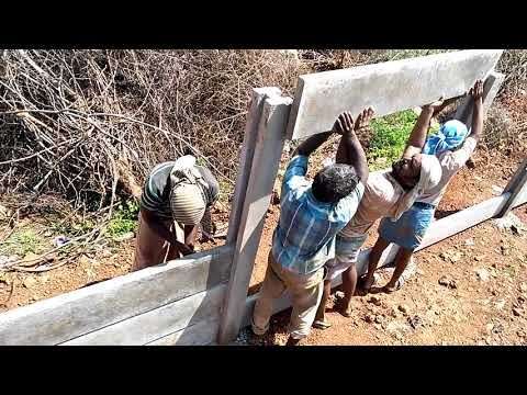 FREE Free zone INDIA Agriculture Land Projects Compound Wall