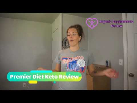 premier-diet-keto-review---must-watch-this-before-buying